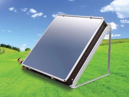 Solar Geyser Sales Installations